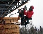 pokraska_mostov